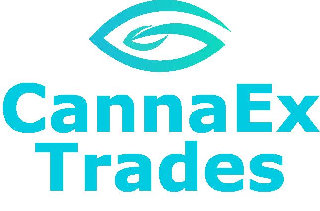 CannaEx Trades